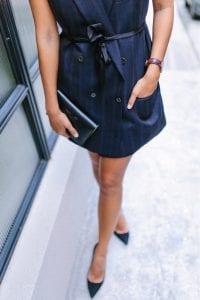 DIY, Ceketten Elbise Yapılışı 1