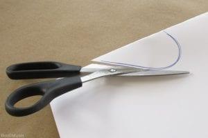 Porselen Boyama Nasıl Yapılır? 2