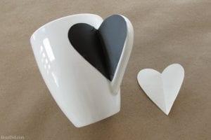 Porselen Boyama Nasıl Yapılır? 4