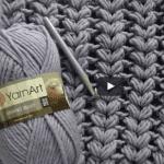 Videolu, Fıstık Boyunluk Modeli Yapılışı