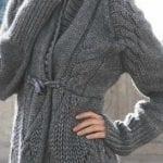 Bayan Kazak Modelleri 102