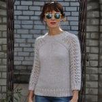 Bayan Kazak Modelleri 40