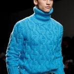 El Örgüsü Erkek Kazak Modelleri 85