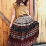 En Güzel Kıyafet Kombinleri 106