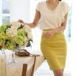 En Güzel Kıyafet Kombinleri 108
