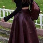 En Güzel Kıyafet Kombinleri 121