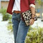 En Güzel Kıyafet Kombinleri 139