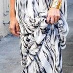 En Güzel Kıyafet Kombinleri 142