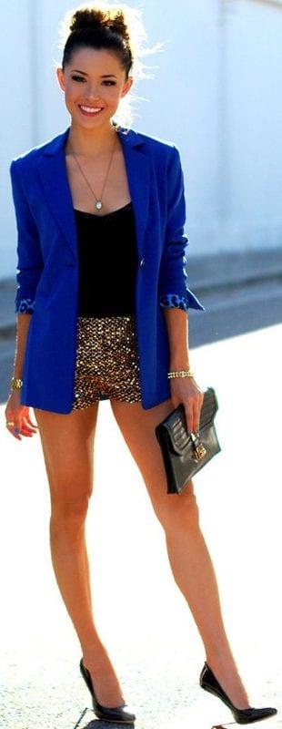 En Güzel Kıyafet Kombinleri 145
