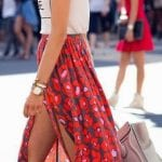 En Güzel Kıyafet Kombinleri 16