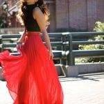 En Güzel Kıyafet Kombinleri 22