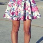 En Güzel Kıyafet Kombinleri 30