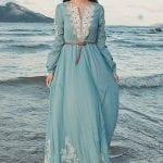 En Güzel Kıyafet Kombinleri 37