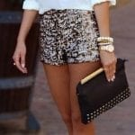 En Güzel Kıyafet Kombinleri 3