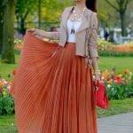 En Güzel Kıyafet Kombinleri 42