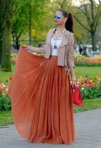 145+ En Güzel Kıyafet Kombinleri
