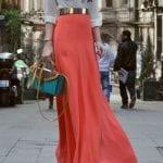 En Güzel Kıyafet Kombinleri 49