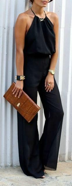 En Güzel Kıyafet Kombinleri 5