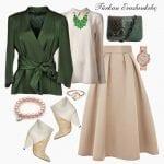 En Güzel Kıyafet Kombinleri 62