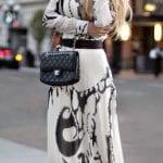 En Güzel Kıyafet Kombinleri 8