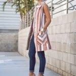En Güzel Kıyafet Kombinleri 89