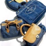 Harika Kot Çanta Modelleri 34