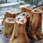İlikli Kemiklerdeki İliğin Yemeğe Karışması Nasıl Önlenir?