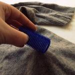 Tüylenen Giysiler Nasıl Temizlenir? 4