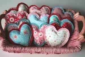 Bezden Kalp Nasıl Yapılır? 12