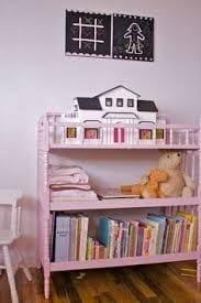 Çocuk Odası Aksesuarları 11