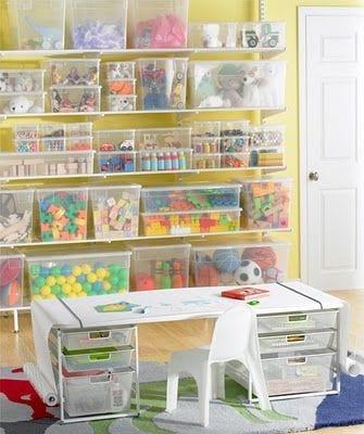 Çocuk Odası Aksesuarları 1