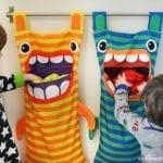 Çocuk Odası Aksesuarları 3