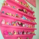 Çocuk Odası Aksesuarları 80