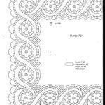 Dantel Angles Desenleri 15