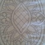Dantel Angles Desenleri 17
