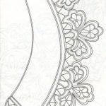 Dantel Angles Desenleri 19