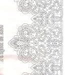 Dantel Angles Desenleri 21