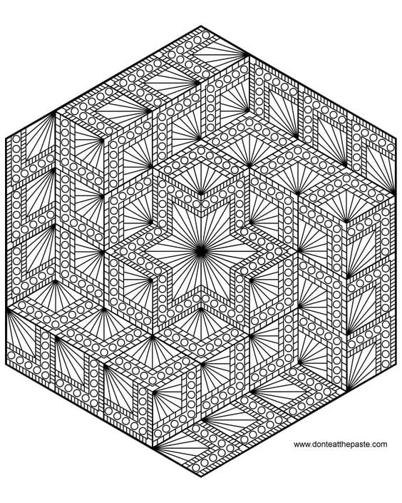 Dantel Angles Desenleri 27