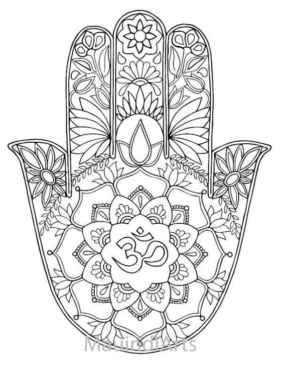 Dantel Angles Desenleri 31