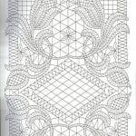 Dantel Angles Desenleri 32