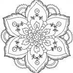Dantel Angles Desenleri 39