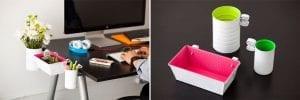 DIY, Konserve Kutusundan Saksı Yapımı