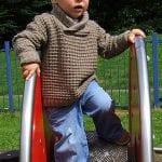 Erkek Çocuğu Kazak Modelleri 42