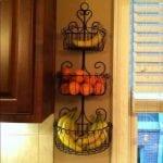 Mutfak için Pratik Bilgiler 15