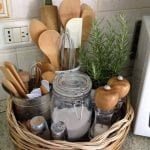 Mutfak için Pratik Bilgiler 17