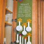 Mutfak için Pratik Bilgiler 23
