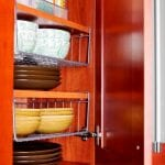 Mutfak için Pratik Bilgiler 3
