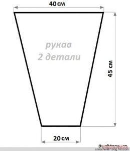 El Örgüsü Hırka Modelleri ve Yapılışı 21