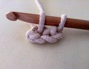 Kordan İpten Sepet Yapımı 2