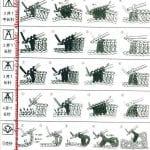 Örgü Şeması Nasıl Okunur? 6